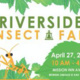 Insect Fair