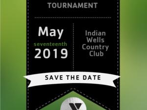 YMCA Golf Tournament