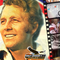 """H-D of Santa Clarita presents American Evel: Exclusive Screening of """"Being Evel"""""""