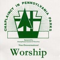 Chapel Service Non-Denominational