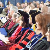 Baccalaureate Liturgy