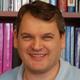 Prof. Andrew Evans (Queen's U) - Organic Chemistry Seminar
