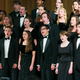 Trinity University Chamber Music Concert