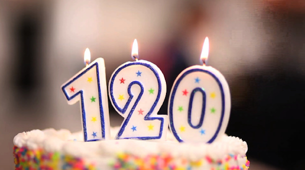 120TH Birthday Party: Southampton History Museum