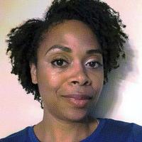 Artist Talk: LaToya M. Hobbs