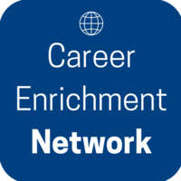Resume Review Walk-In Week at the Career Enrichment Network