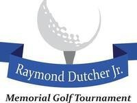 6th Annual Ray Dutcher Jr Memorial Golf Tournament
