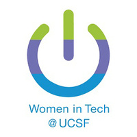 CANCELLED: Women In Tech: WITworking event