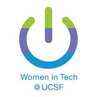 WIT@UCSF
