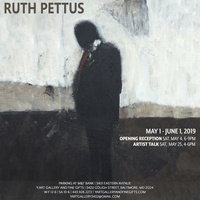 Ruth Pettus Opening Reception