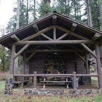 Application Deadline: 2019 Pacific Northwest Preservation Field School