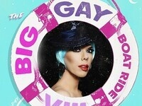 Big Gay Boat Ride VII: Seven Year Itch