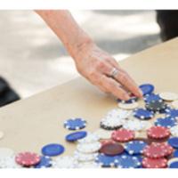 Register: RecSports Poker Walk
