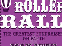 Rose City Rollers: Roller Rally