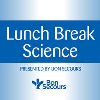 Lunch Break: Volcanic Eruptions