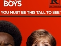 Good Boys - Free Advance Screening