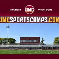 UMC Football Prospect Camp