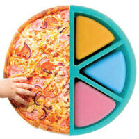 Pizza & Game Night | First Friday Fellowship