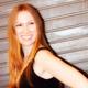 Launch-U Speaker Series: Janice Levenhagen-Seeley