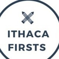 Ithaca Firsts Senior Celebration