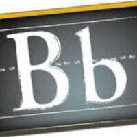 Blackboard Open Lab: Calculating and Submitting Final Grades