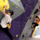 Learn to Climb Clinic
