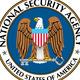 NSA Internship & Career Fair