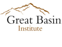 Great Basin Institute Information Table