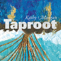 """""""Taproot"""": Reading and Book Launch"""