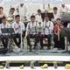 Oaxaca y su Música—Cruzando Fronteras