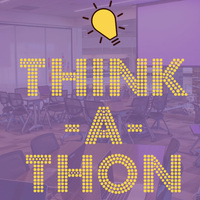 Think-a-thon - Strategies to Create an Inclusive Classroom Community