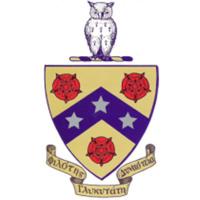 Phi Gamma Delta Spring 2020 Recruitment