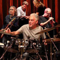Rochester International Jazz Festival: Steve Gadd Band