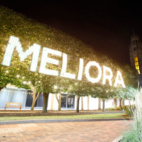 Meliora Weekend  2019