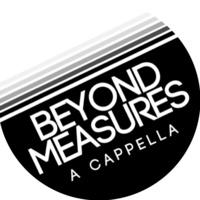 Beyond Measures A Cappella Caroling Calls
