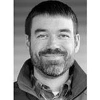CEOAS Geology & Geophysics Seminar - Sean Long