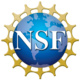 2020 NSF Graduate Research Fellowship-Application Due