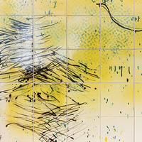 MIT List Visual Arts Center | Sketch Session: Textural Motifs