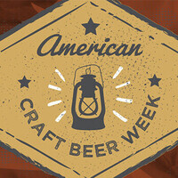 American Craft Beer Week with Miner Brewing Company