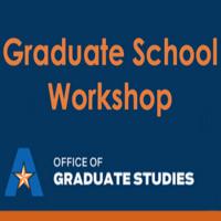 Resume Preparation for Graduate Students