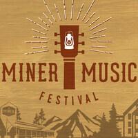 Miner Music Festival