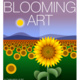 Opening Night: Blooming Art