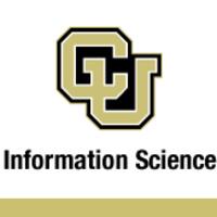 Information Science Showcase