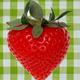 WT Church Strawberry Festival