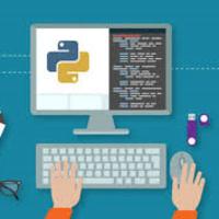 Python for AI Summer Camp