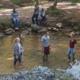 Environmental Science Camp