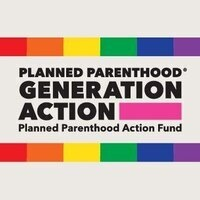 Planned Parenthood Generation Action: General Body Meeting