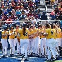 Softball NCAA Tournament Selection Show