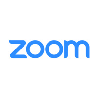 Zoom and Panopto: Tips, Best Practices, and Hacks