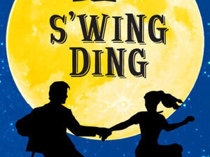 S'wing Ding
